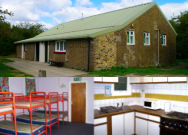 Wat Tyler Education - Residential centre